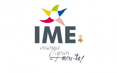 IME Products